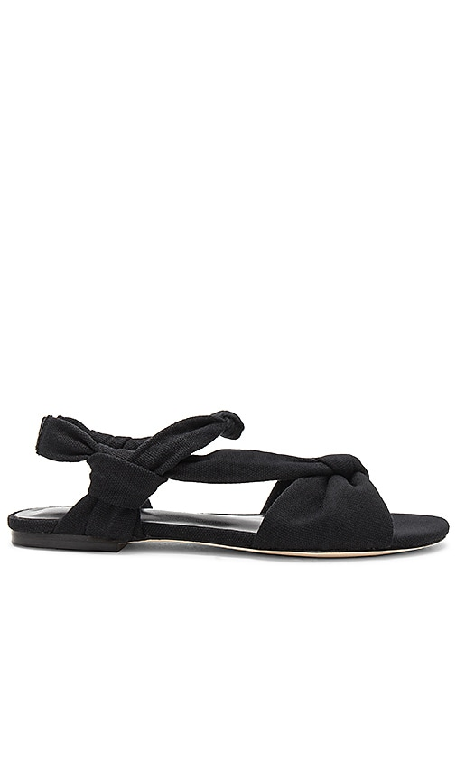 x House Of Harlow 1960 Micol Sandal