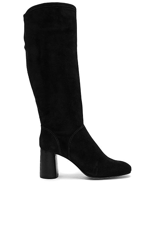 Rachel Comey Portia Boot in Black
