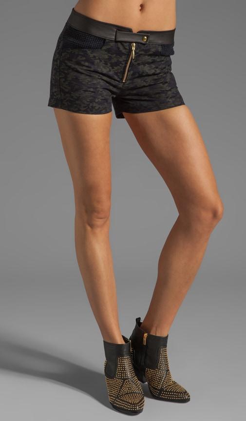 Julia Shorts
