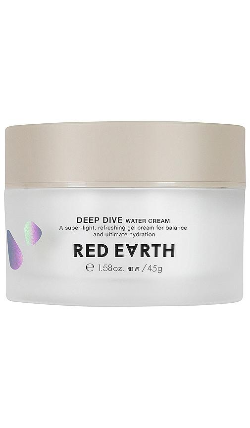Deep Dive Water Cream