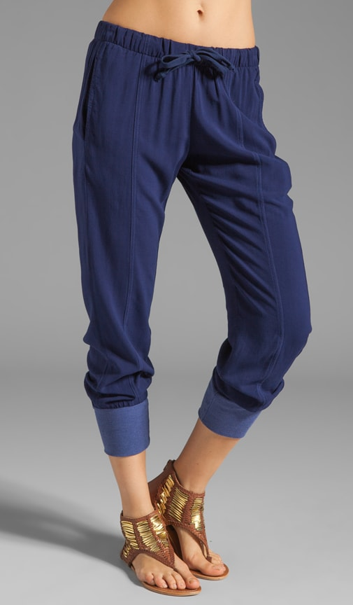 Tomboy Trouser Sweats