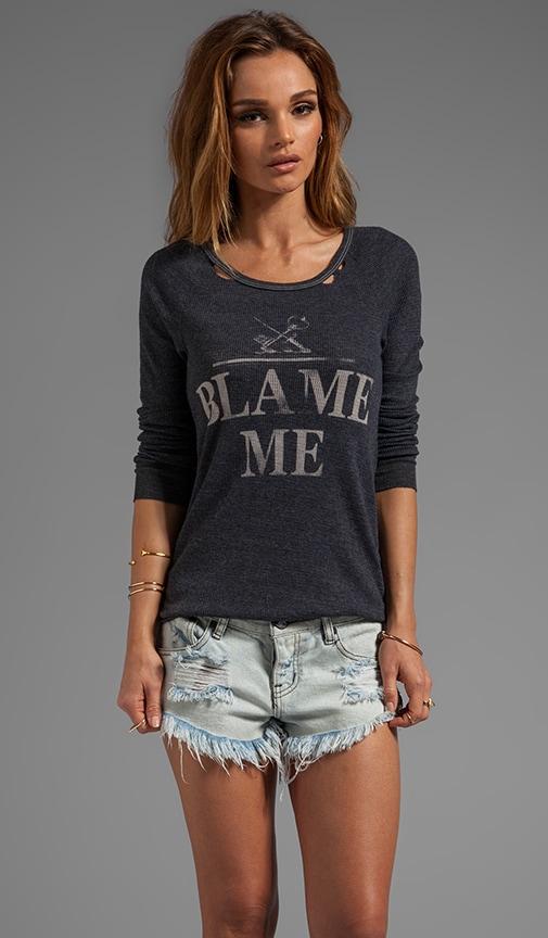 Blame Me Thermal