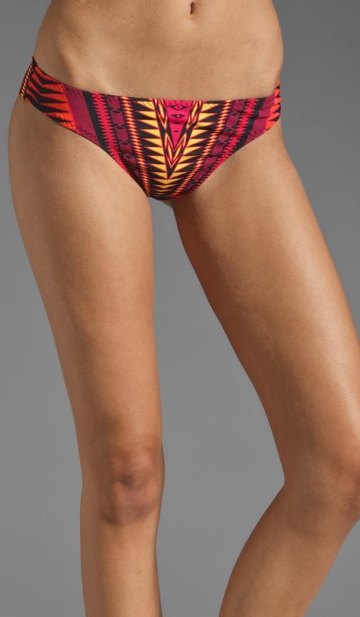 Azteca Bikini Bottom