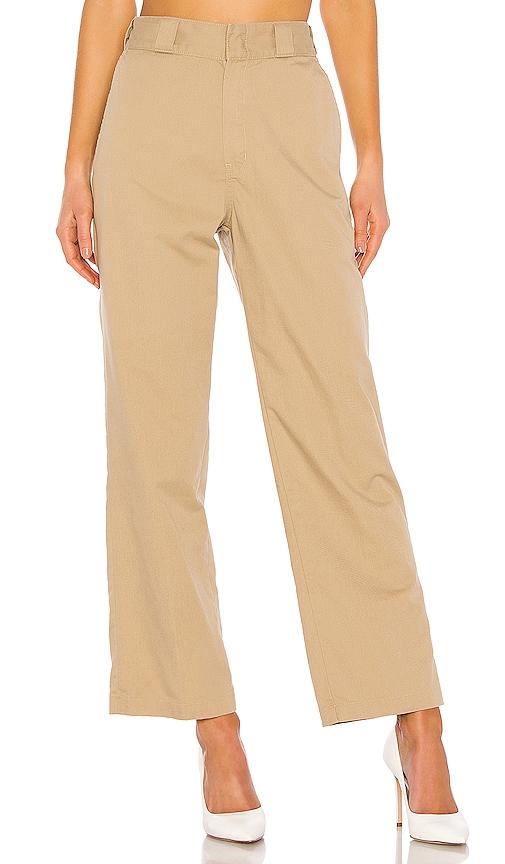 IDGAF Trouser
