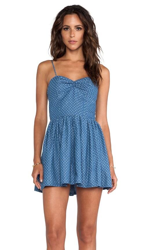 Baben Dress