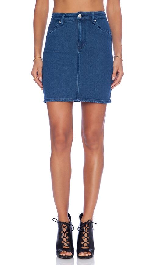 Lil' Lover Skirt