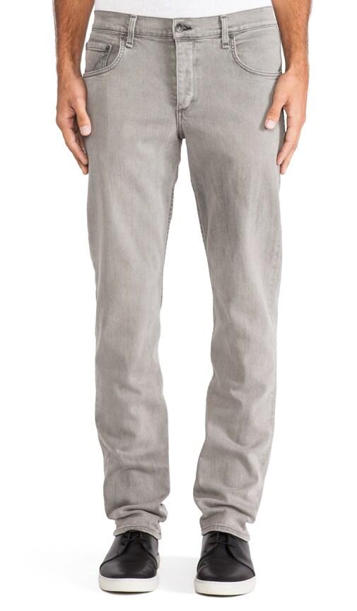 Fit 2 Slim Jeans