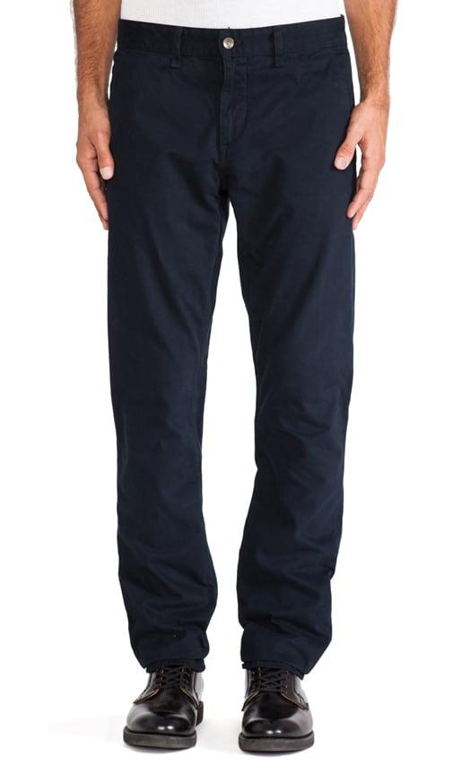 Fit 3 Trouser