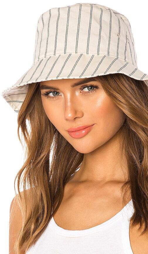 Ellis Bucket Hat