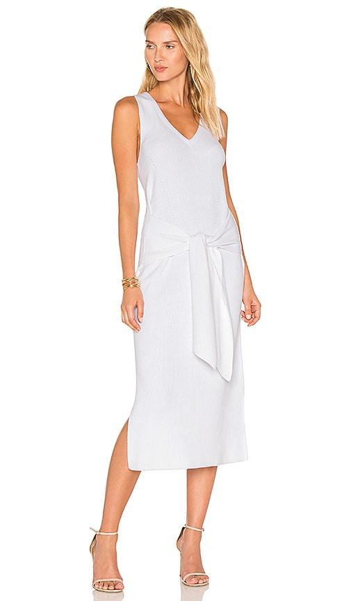 Cotton Sweater Dress | REVOLVE