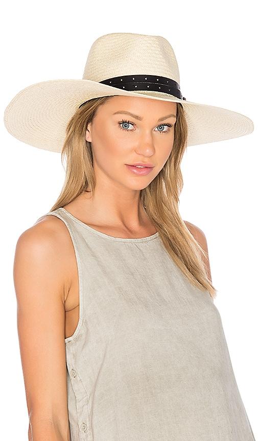 Wide Brim Panama Hat. Wide Brim Panama Hat. Rag   Bone e437d210ab2