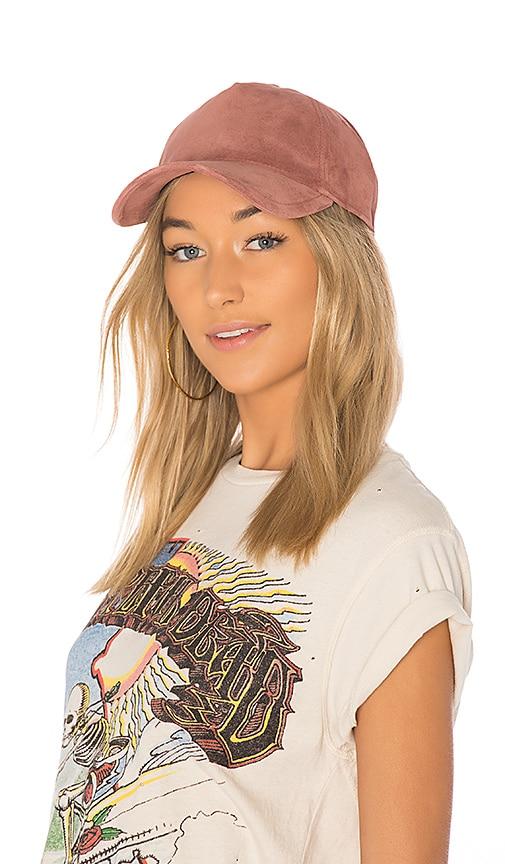 667cf6ea27c2d Black Velvet Knotted Hat