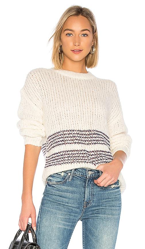 Iceland Sweater