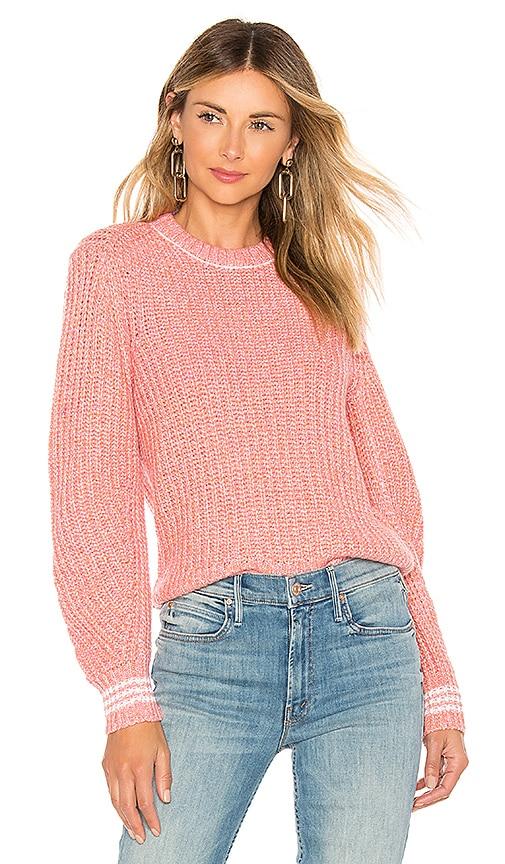 Cheryl Crew Sweater