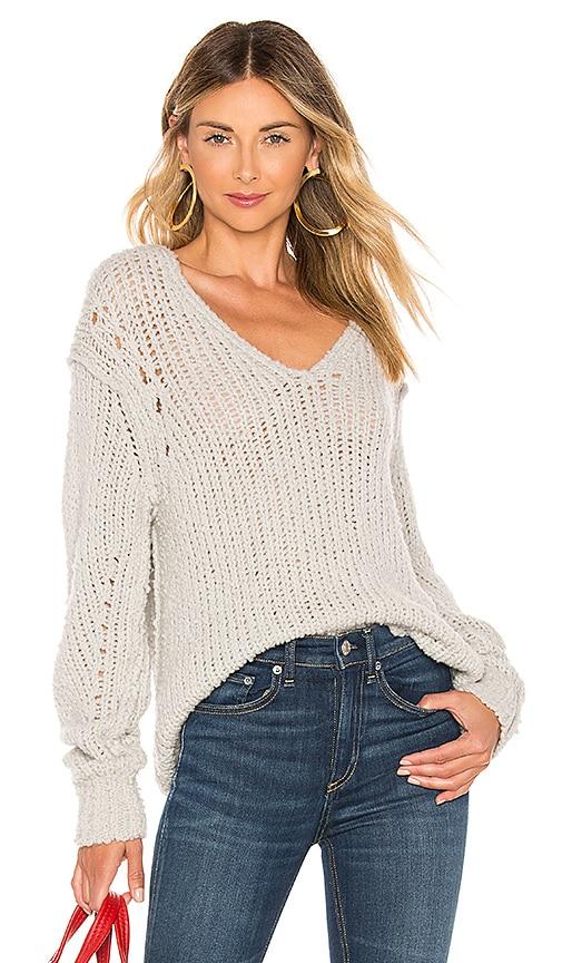 Arizona V Neck Sweater