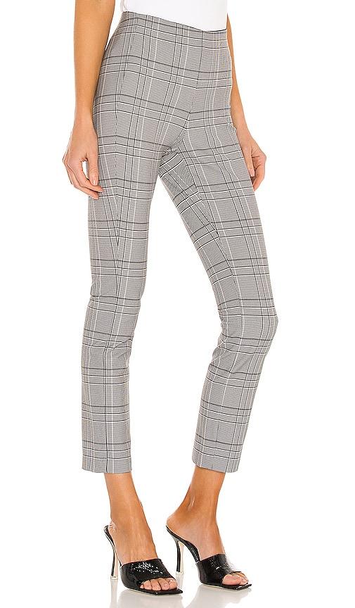 RAG & BONE Pants SIMONE PANT