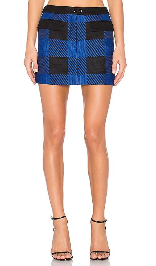Cybil Skirt