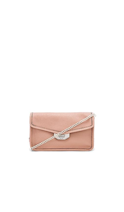 Field Clutch Bag