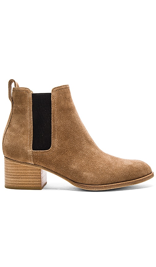 Rag and Bone Rag & Bone Suede Walker Boots Sale Clearance Cheap 100% Guaranteed Latest Collections Cheap Online Largest Supplier Sale Online v3PNNn6e