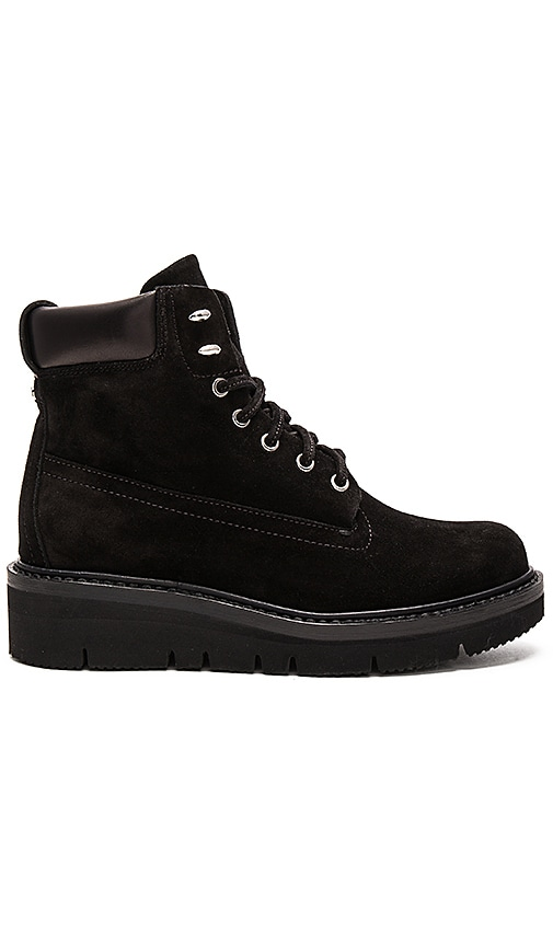 Rag & Bone Camden Boot in Black