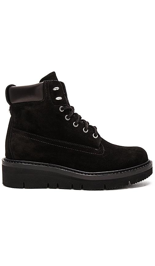 Camden Boot