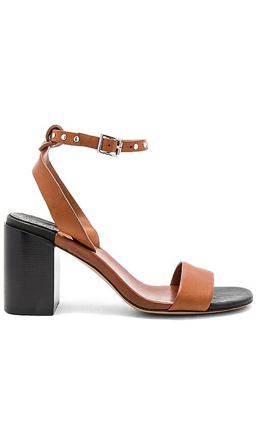 Gia Sandal
