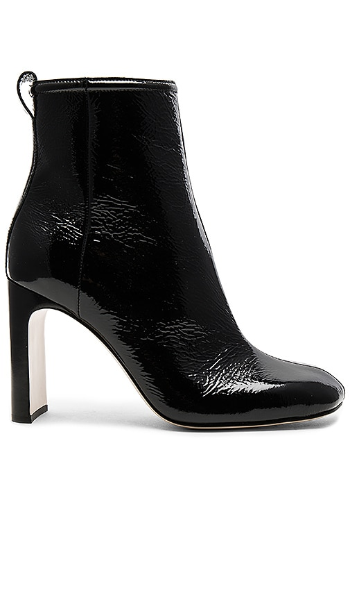 Rag & Bone Ellis Boot in Black