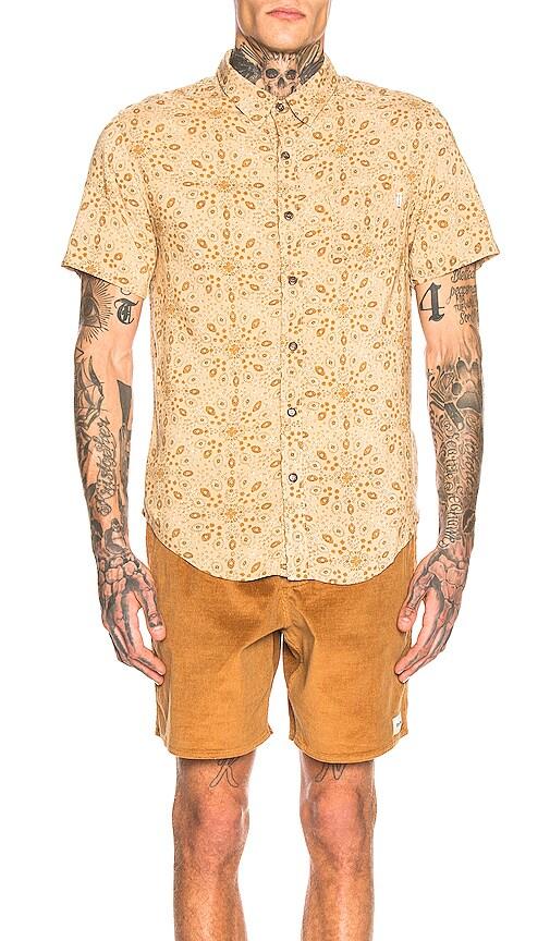 Hacienda Shirt
