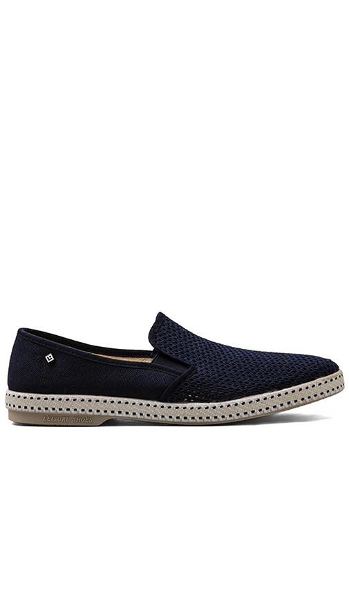 Classic 20c Shoe