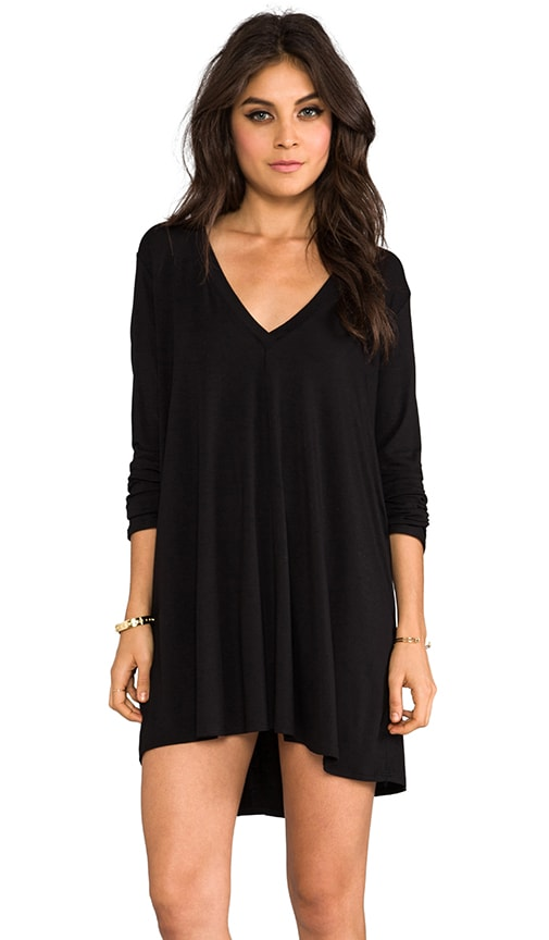 Kevin Tunic Dress