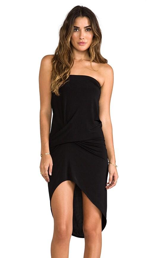 Ramone Dress