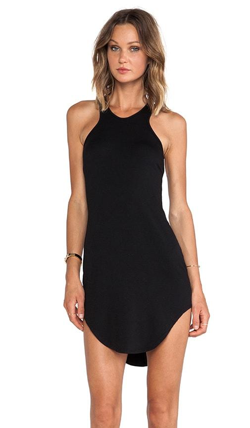 Bono Dress