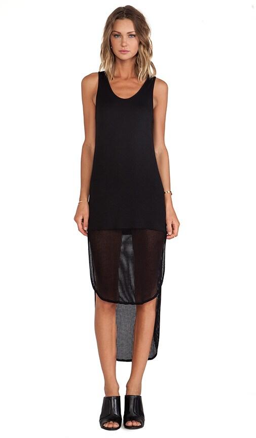 Monique Maxi Dress