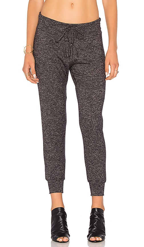 Riller & Fount Meera Pant in Navy