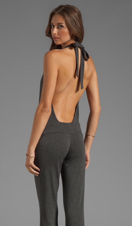 REVOLVE Exclusive Jett Jumpsuit