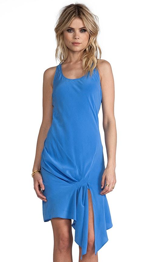Topez Dress