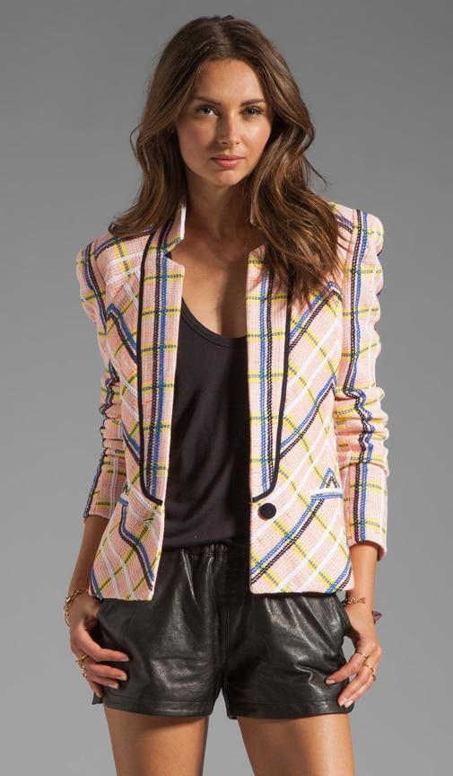 Haim Jacket