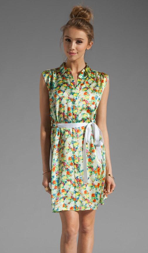 Aruba Dress Shirt