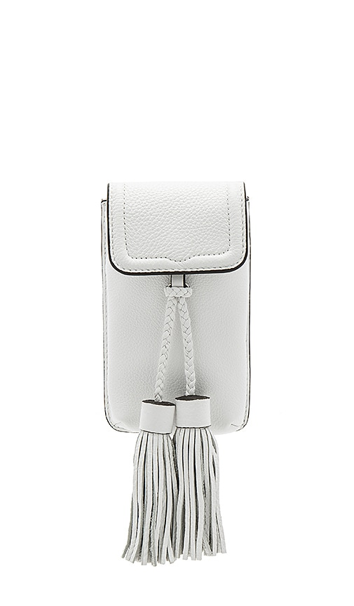 Isobel Phone Crossbody