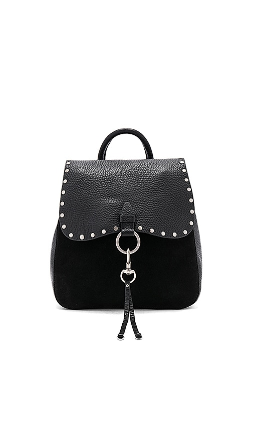 Keith Convertible Backpack