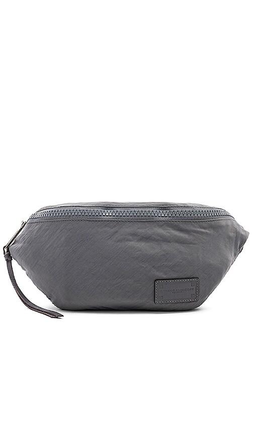 68656bf4be3 Nylon Belt Bag. Nylon Belt Bag. Rebecca Minkoff
