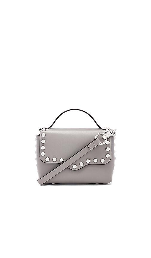 Blythe Small Flap Crossbody Bag