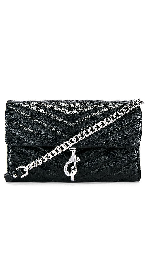 Edie Wallet On Chain Bag