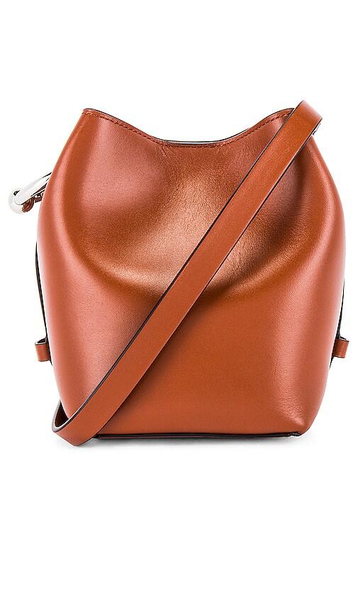Kate Mini Bucket Bag