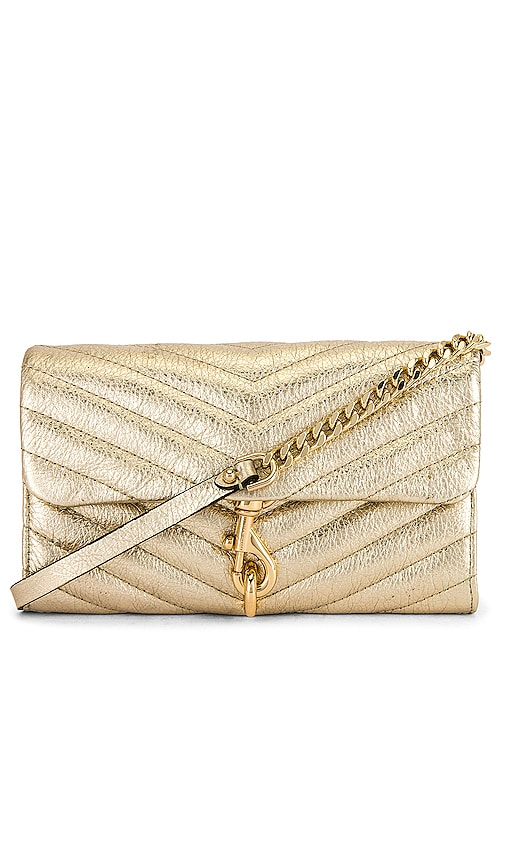 Edie Wallet On Chain