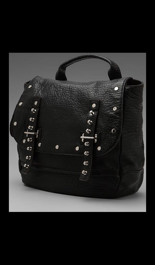 Logan Bag