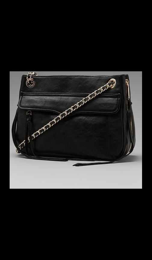 Swing Handbag