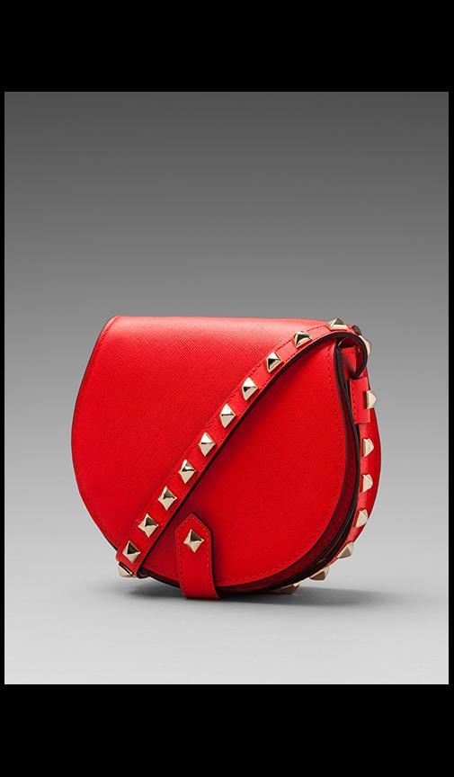 Skylar Mini Bag