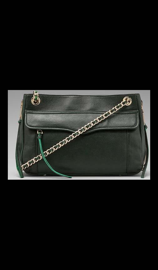Swing Shoulder Bag
