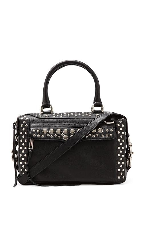 Studded Mab Mini